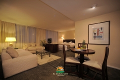 hab_suite2_hea