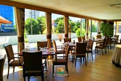 restaurant2_hea