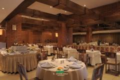 restaurant_hea