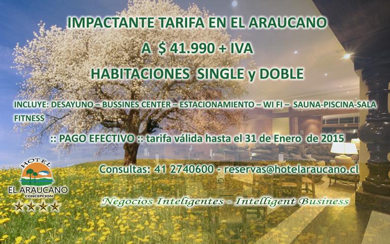Promo2014_HEA_Primavera